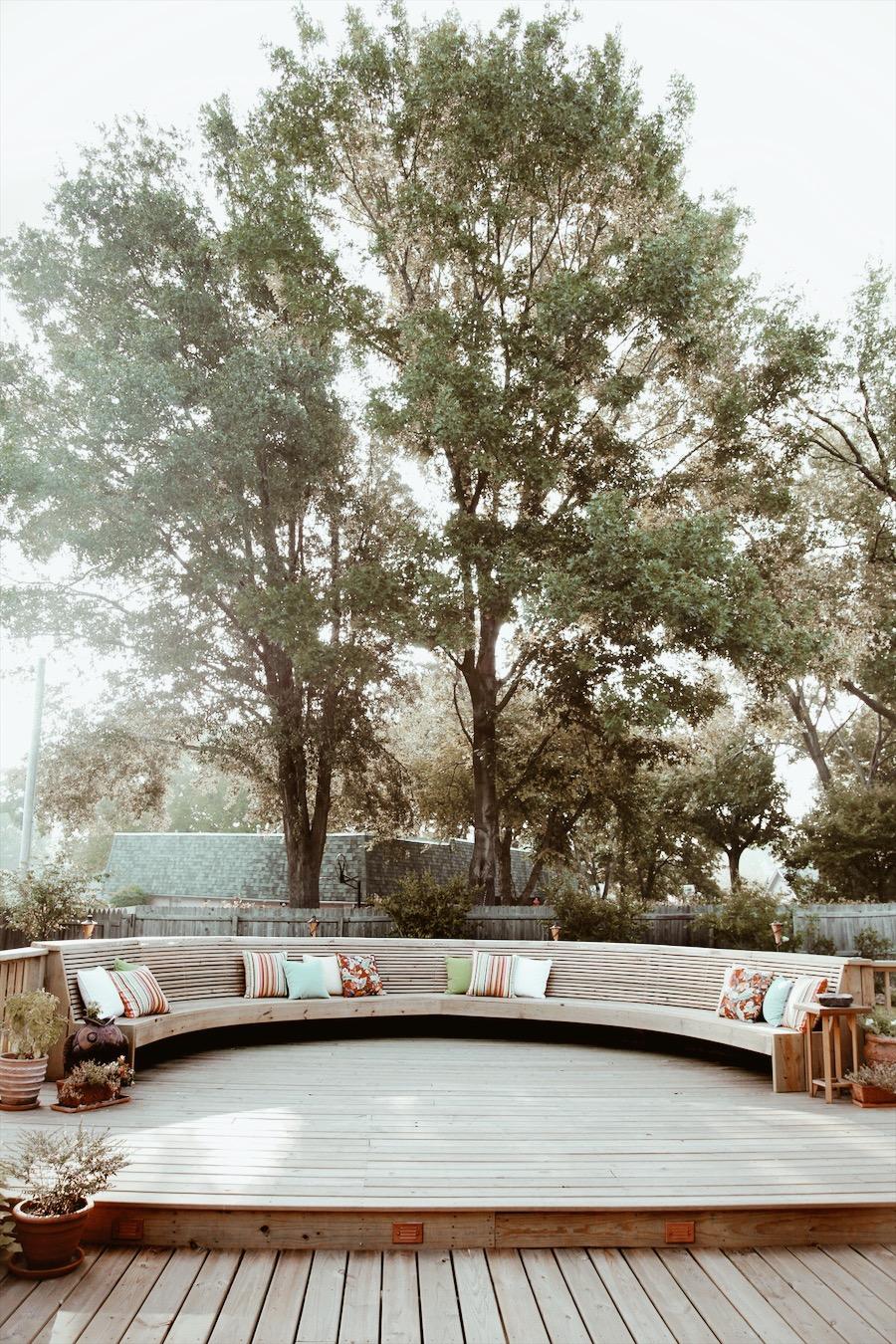 Exterior patio renovation Tulsa .JPG