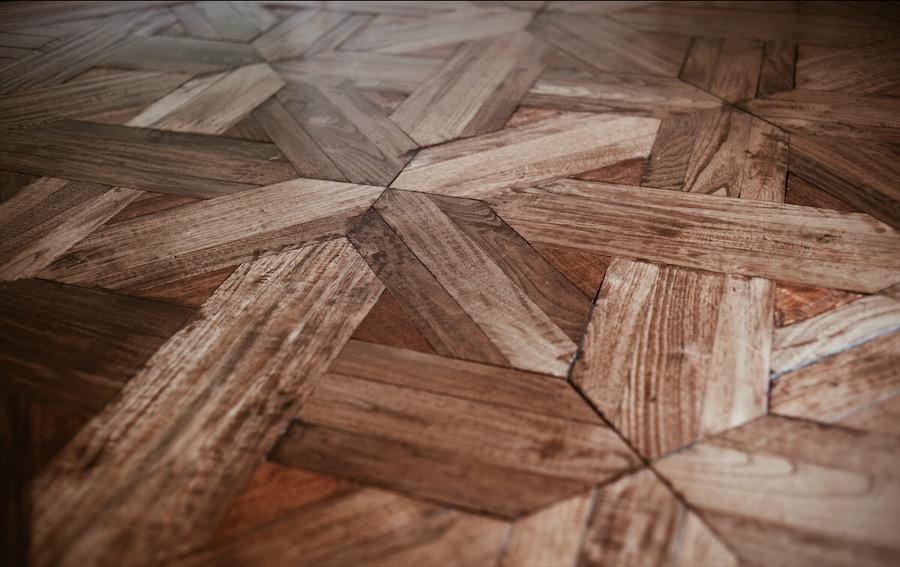 Custom flooring .JPG