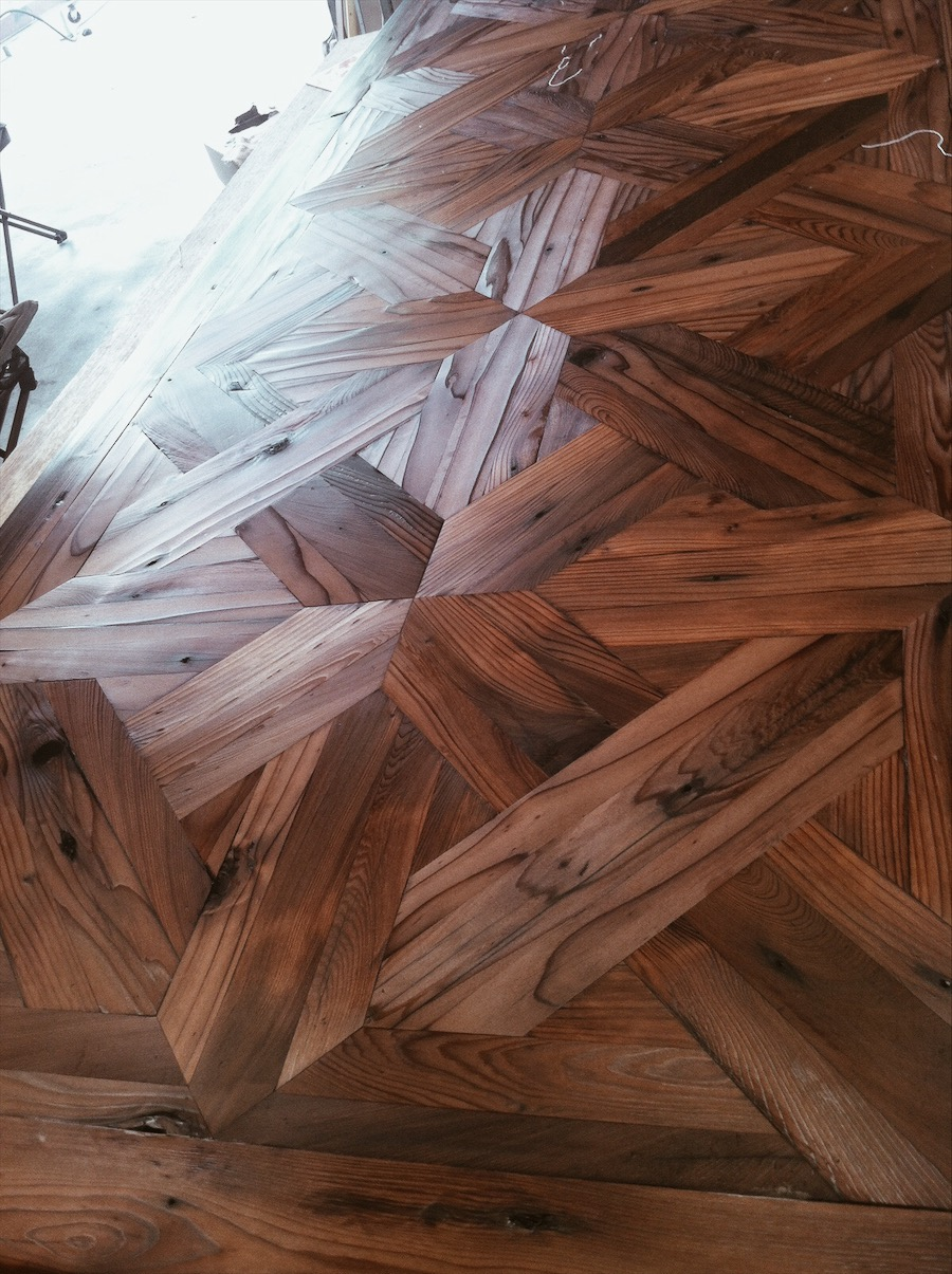 Custom Flooring two.JPG