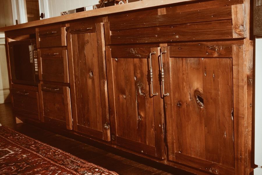 Kyle Jamar cabinets .JPG