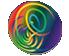 bal_logo_small_b.png