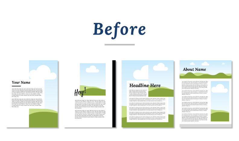Before_About-Pages.jpg