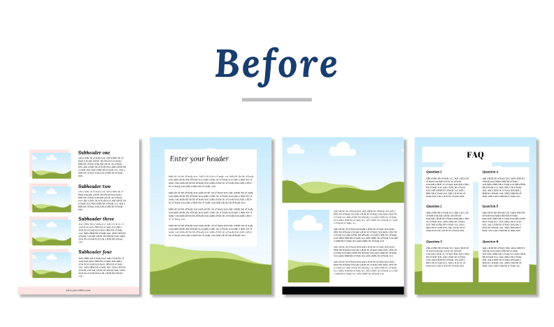 Before_Inside-Pages.jpg