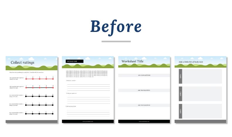Before_Worksheet.jpg