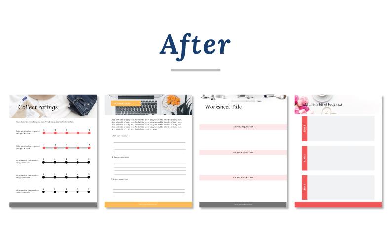 After_Worksheet.jpg