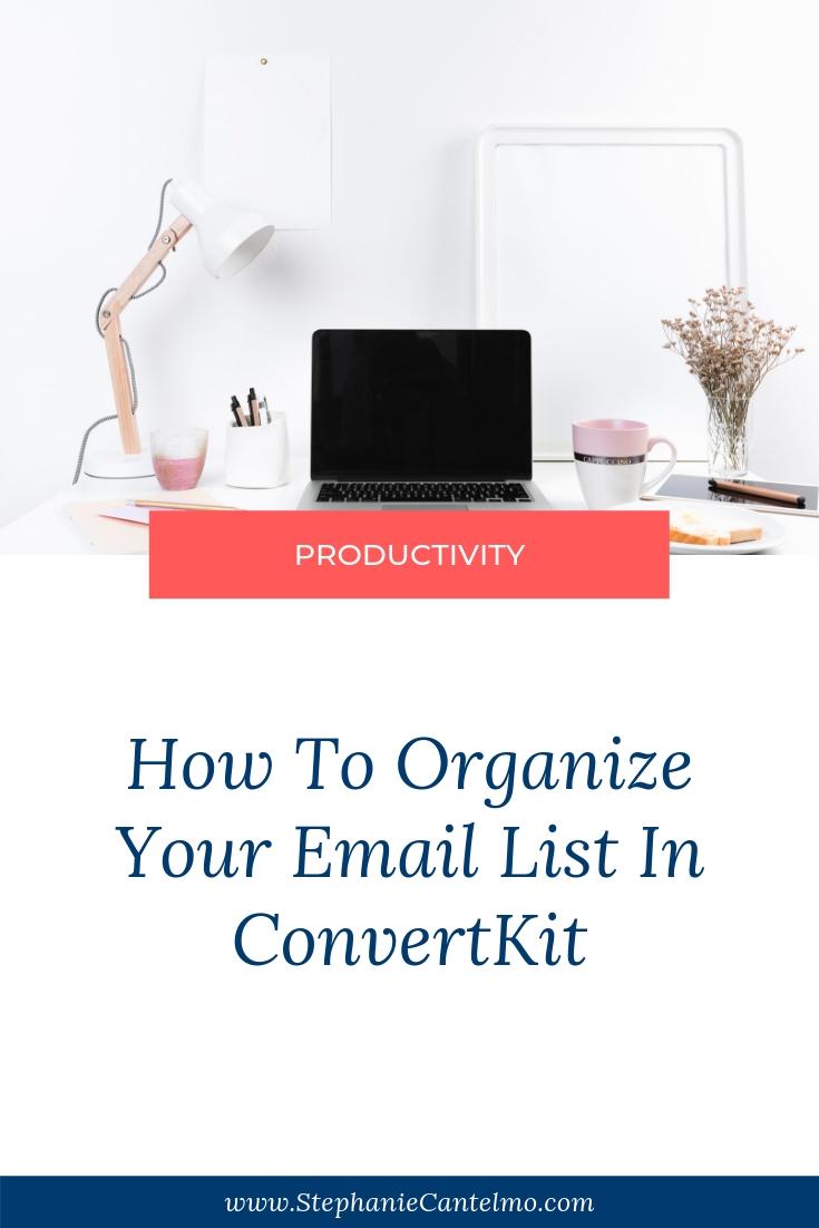 organize-email-list-convertkit.jpg