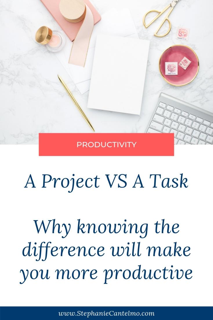 project-vs-task.jpg
