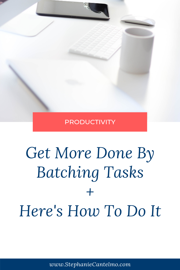 batching-tasks.png