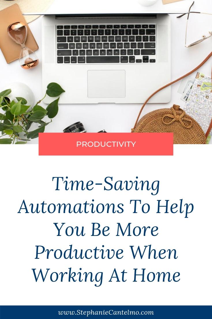 time-saving-automations.jpg
