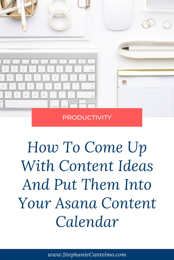 asana-content-calendar.jpg