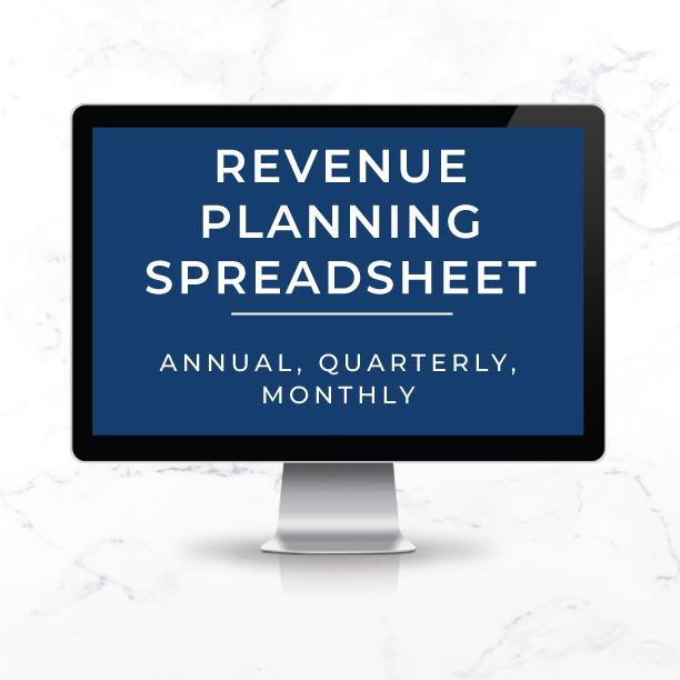 Shop_Revenue-Calendar.jpg