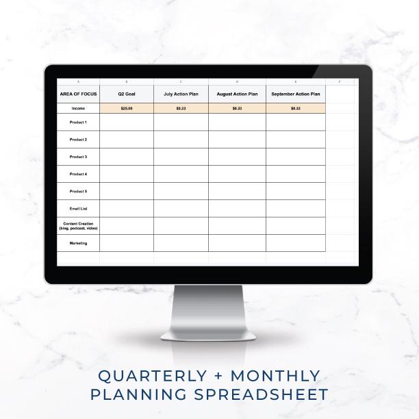 Shop_Revenue-Calendar-planning.jpg