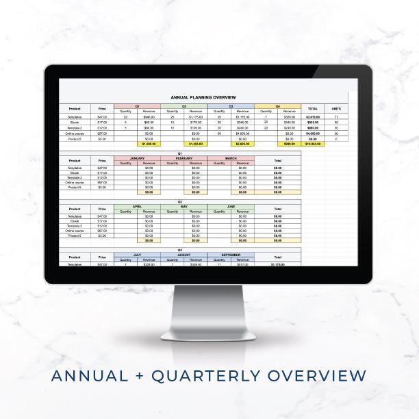 Shop_Revenue-Calendar-overview.jpg