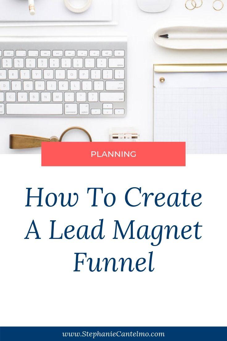 lead-magnett-funnel.jpg