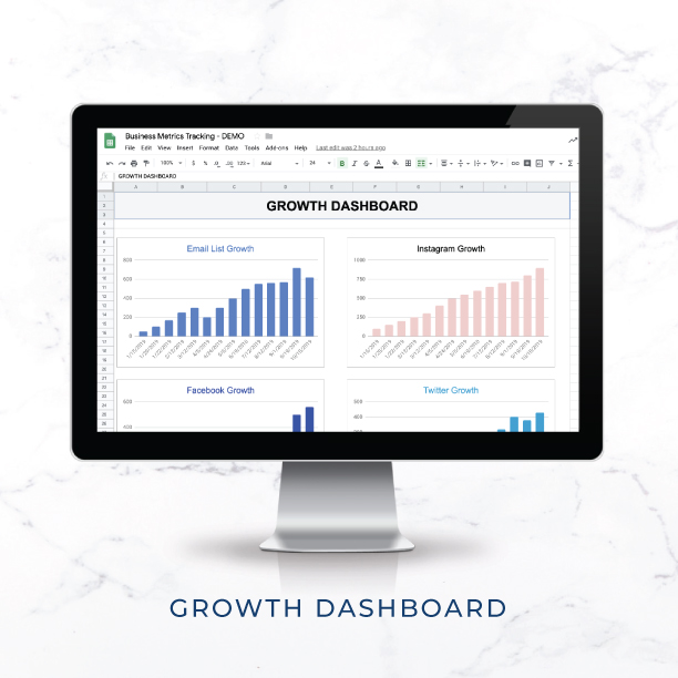 Shop_business-Metrics2.jpg
