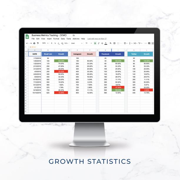 Shop_business-Metrics3.jpg