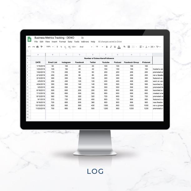 Shop_business-Metrics5.jpg