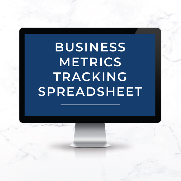 Shop_business-metrics.jpg