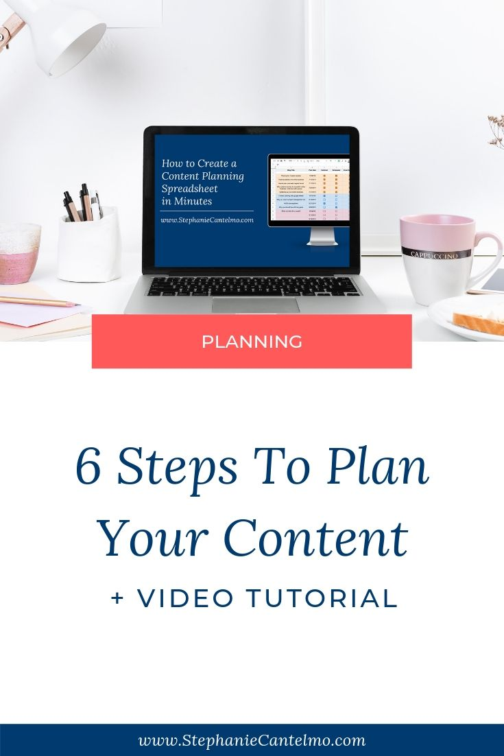 how-to-plan-content.jpg
