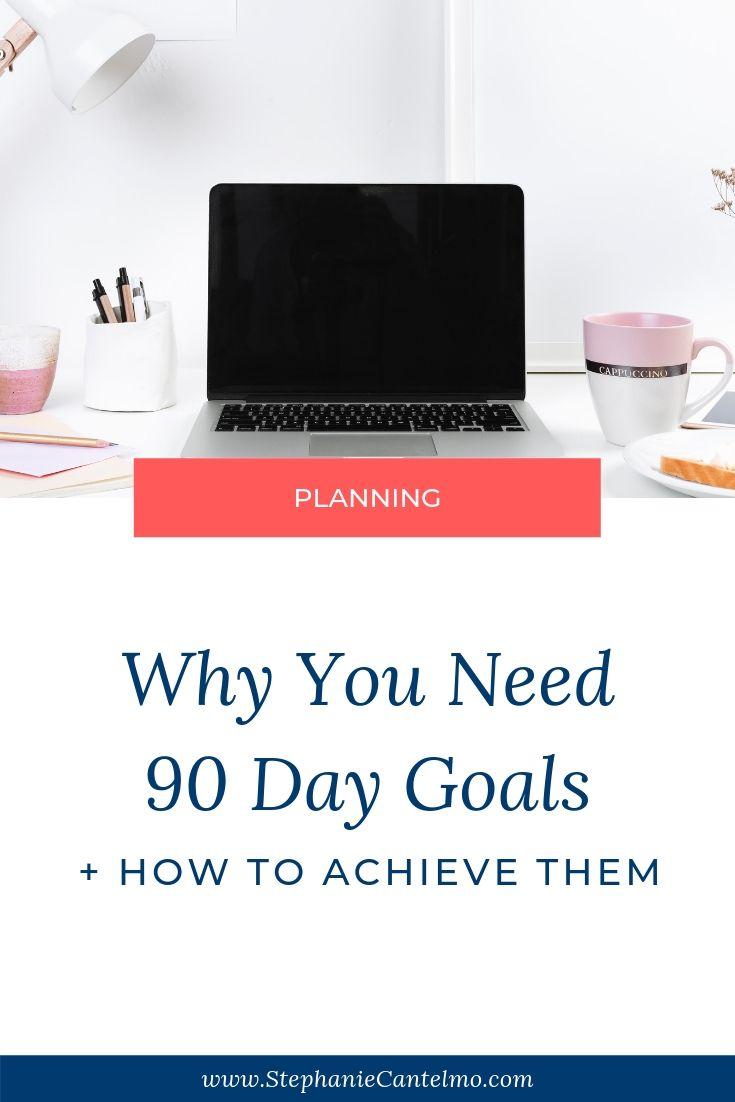 business-goal-setting.jpg