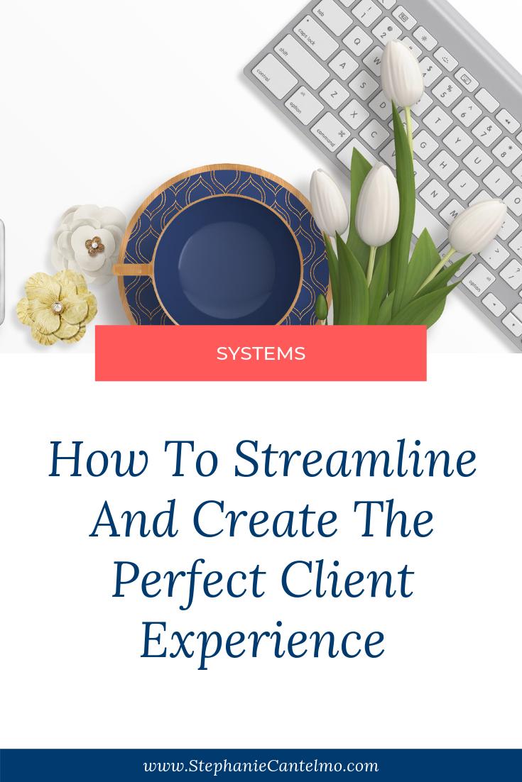 client-process