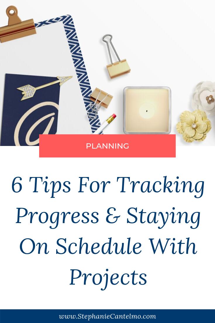 tracking-progress.png