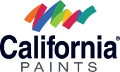 california-paints.png