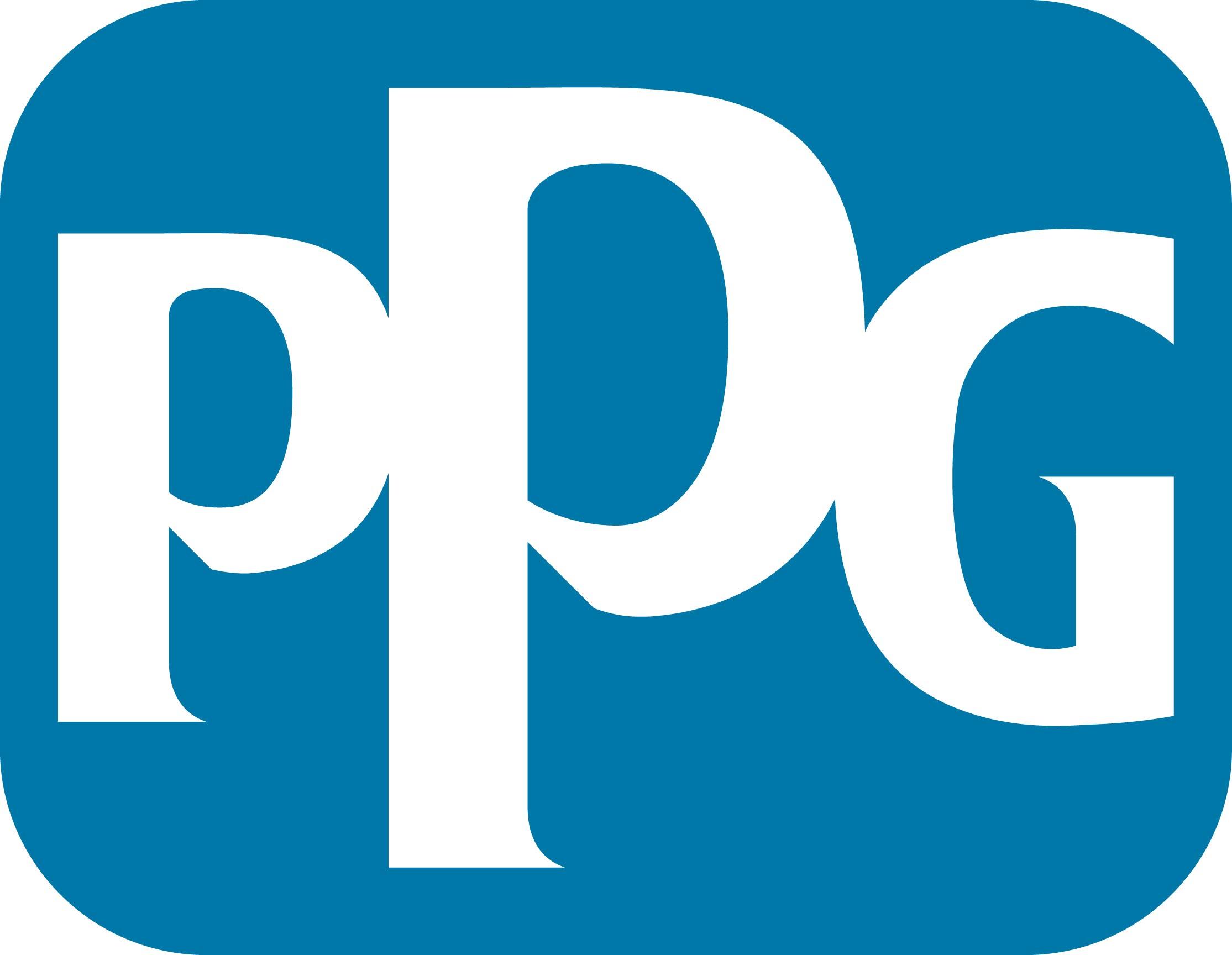 PPG-LG-RGB-POS.jpg