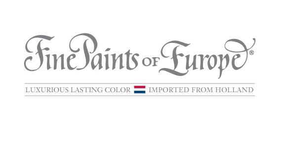 Paint2-01.png
