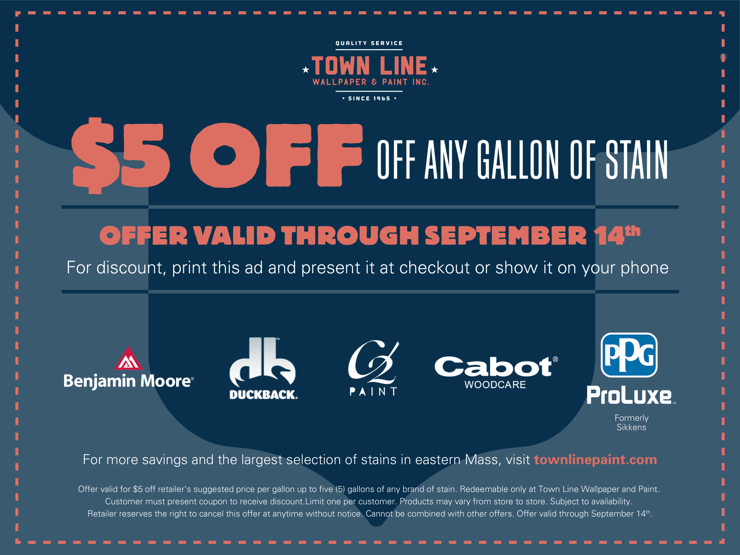 TL_COUPON_STAINS-05 (3).png