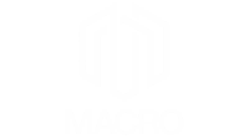 DM_Logo_Macro.png