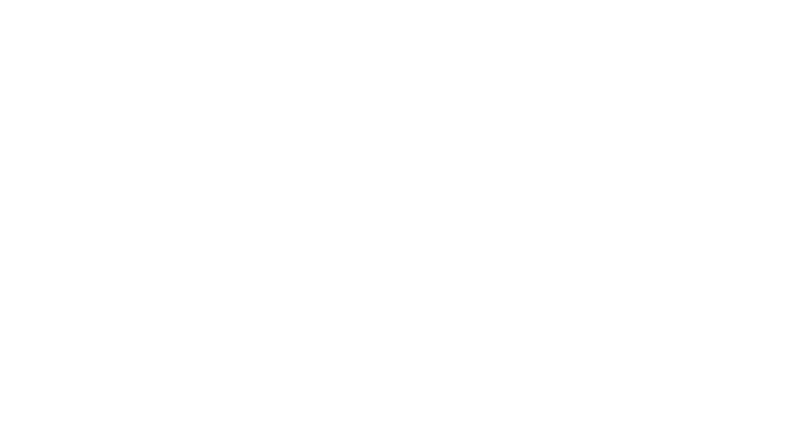 DM_Logo_Cnote.png
