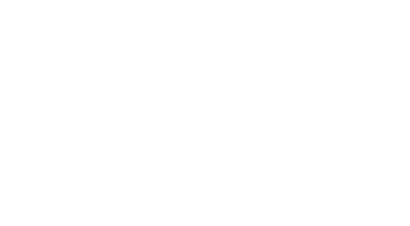 dm_press_tennessean.png