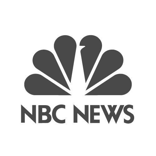 nbc-news-grayscale.png