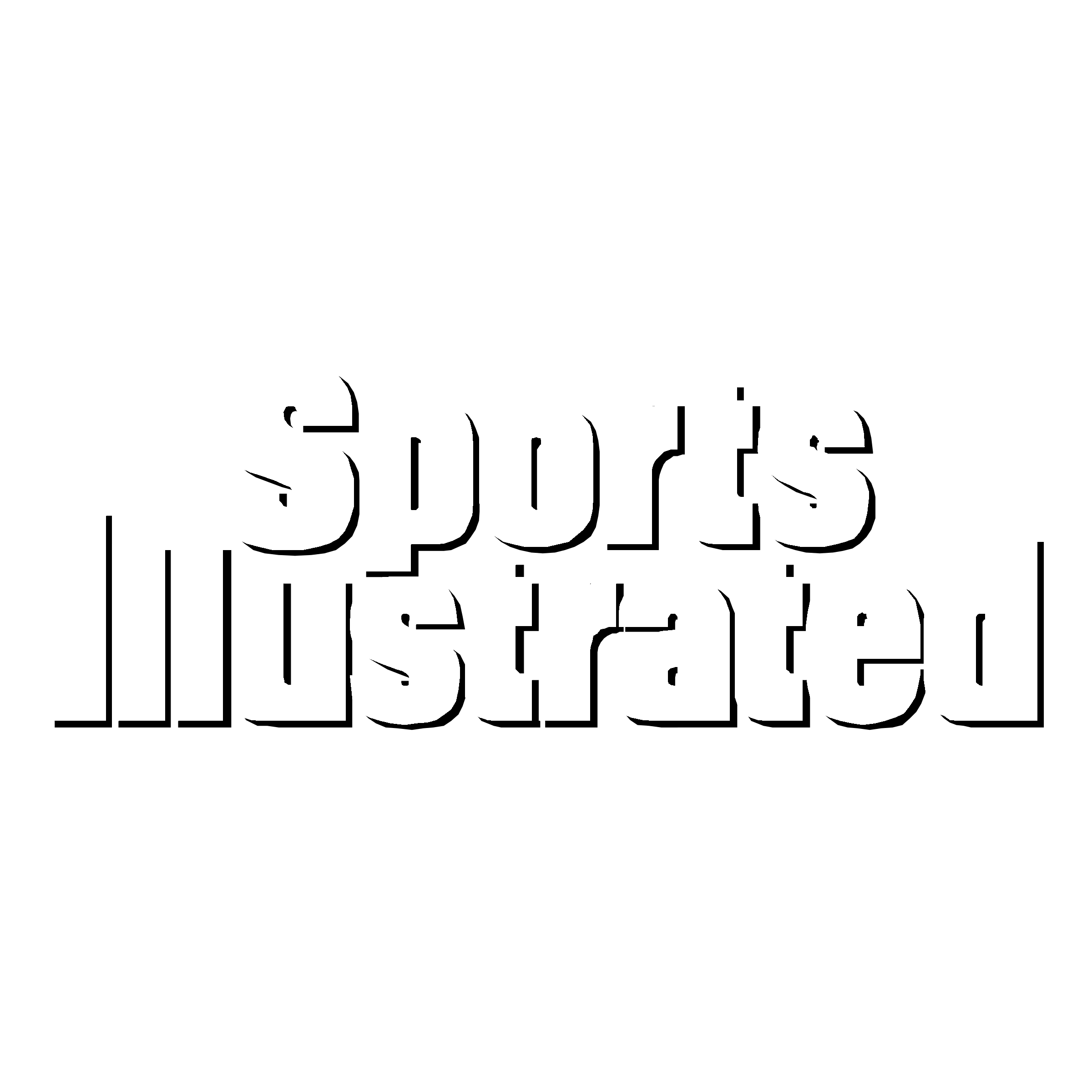 sports-illustrated-logo-black-and-white (1).png