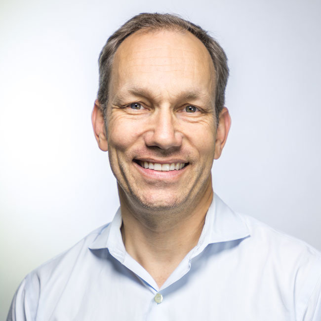 Charles - entrescan - Founder