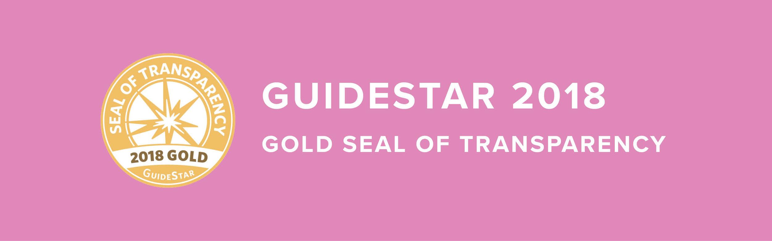 GuideStarBanner.jpg