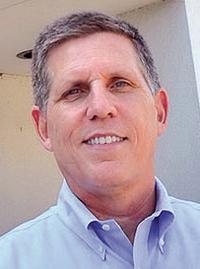 John Lamkin