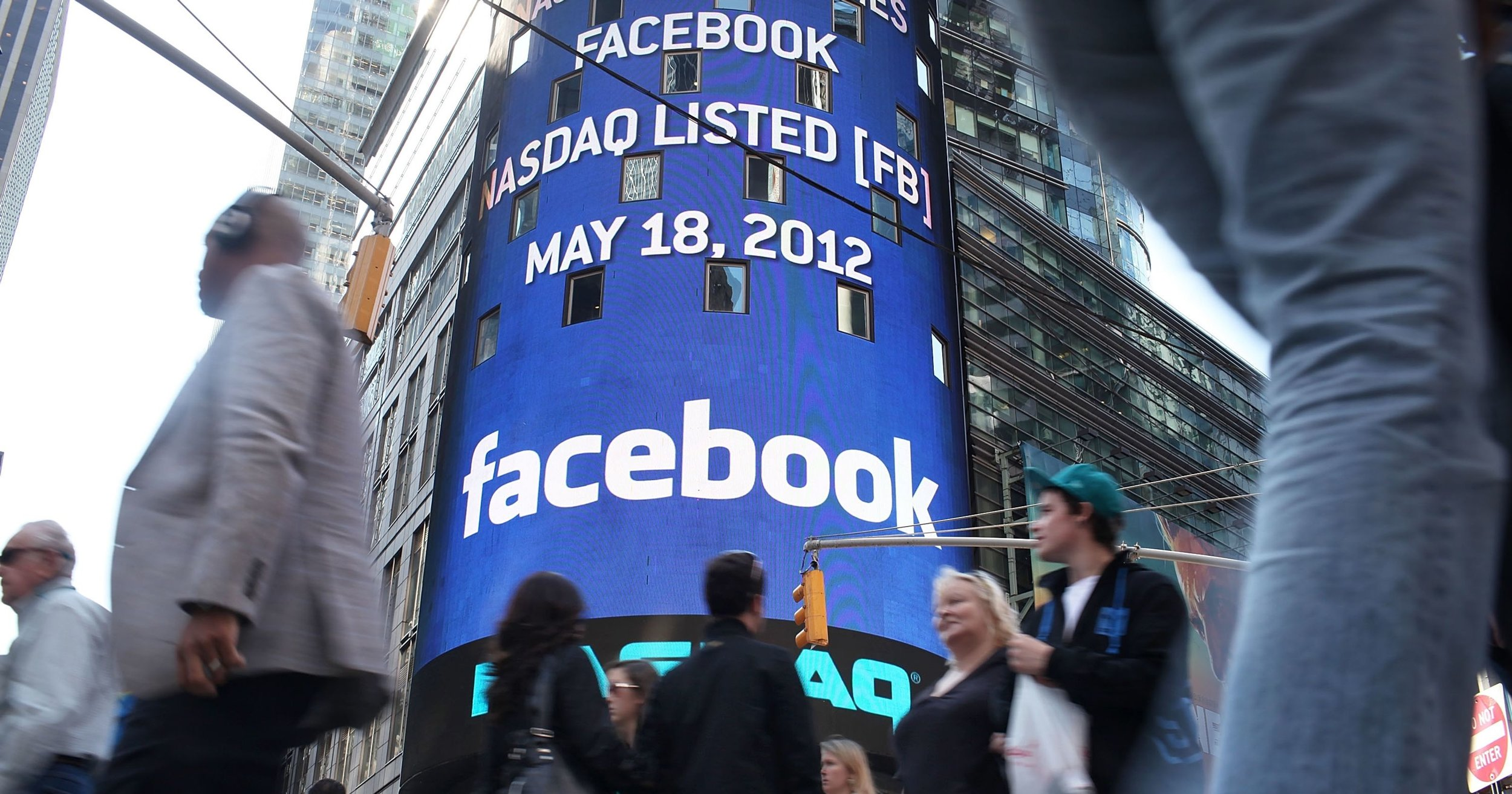 How to Prepare for a Crisis You Couldn't Possibly Predict - by Chris Clearfield and András Tilcsik. Harvard Business Review (pdf)On the morning of May 18, 2012, at precisely 11:05, Nasdaq planned to execute the first trade in in Facebook's hotly anticipated initial public offering... But when 11:05 arrived, nothing happened…