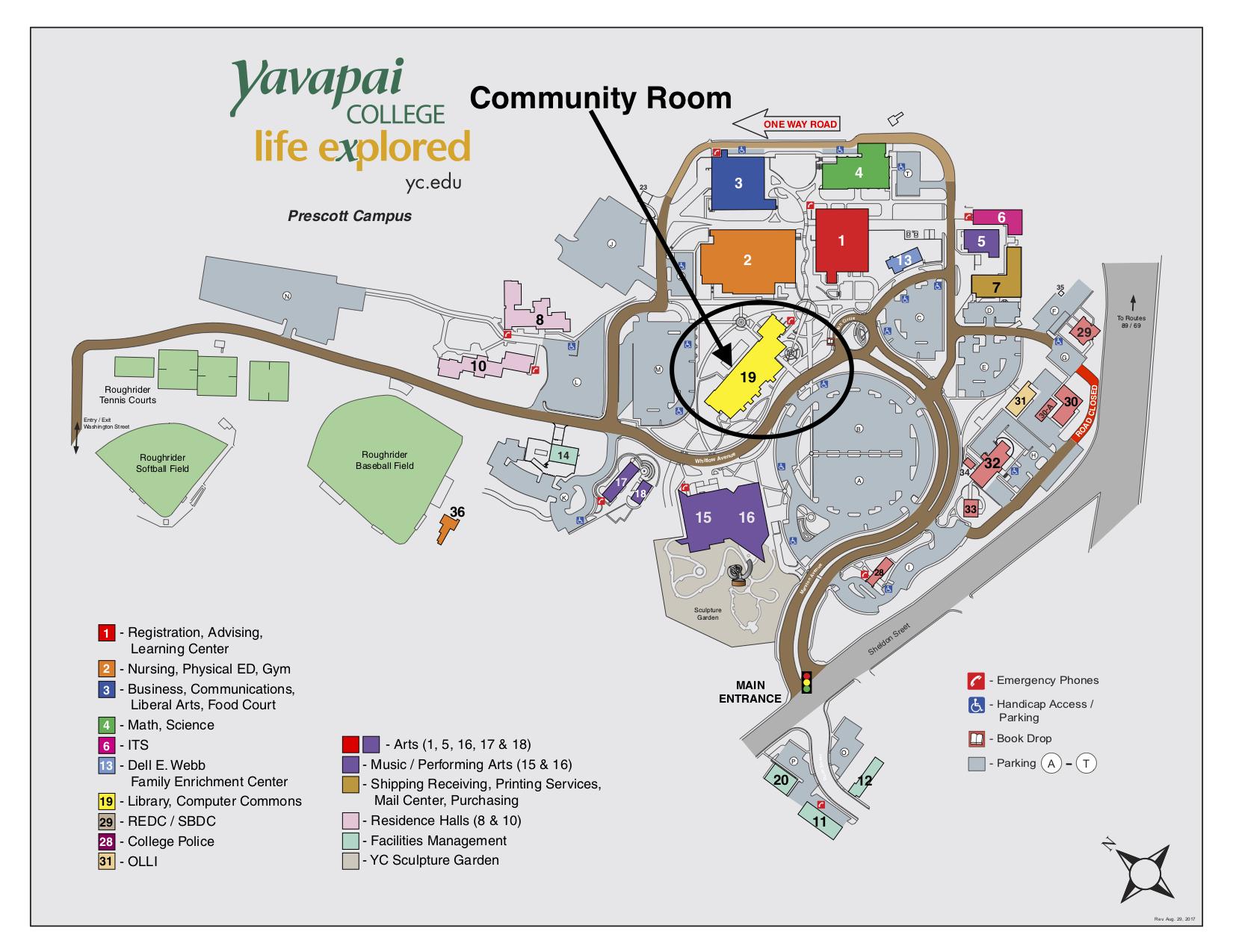 YC Map.jpg