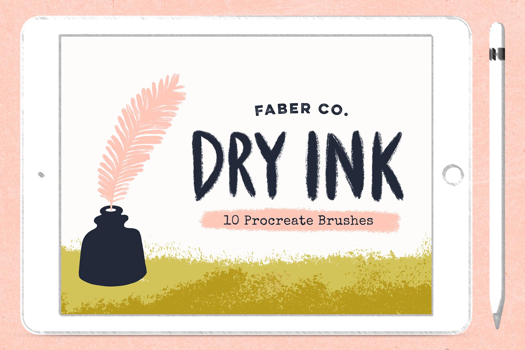 Dry-Ink_Ipad_Cover-Image_MOCKUP_Pencil.jpg
