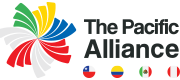 TPA_Logo_H + Flags - 180px.png