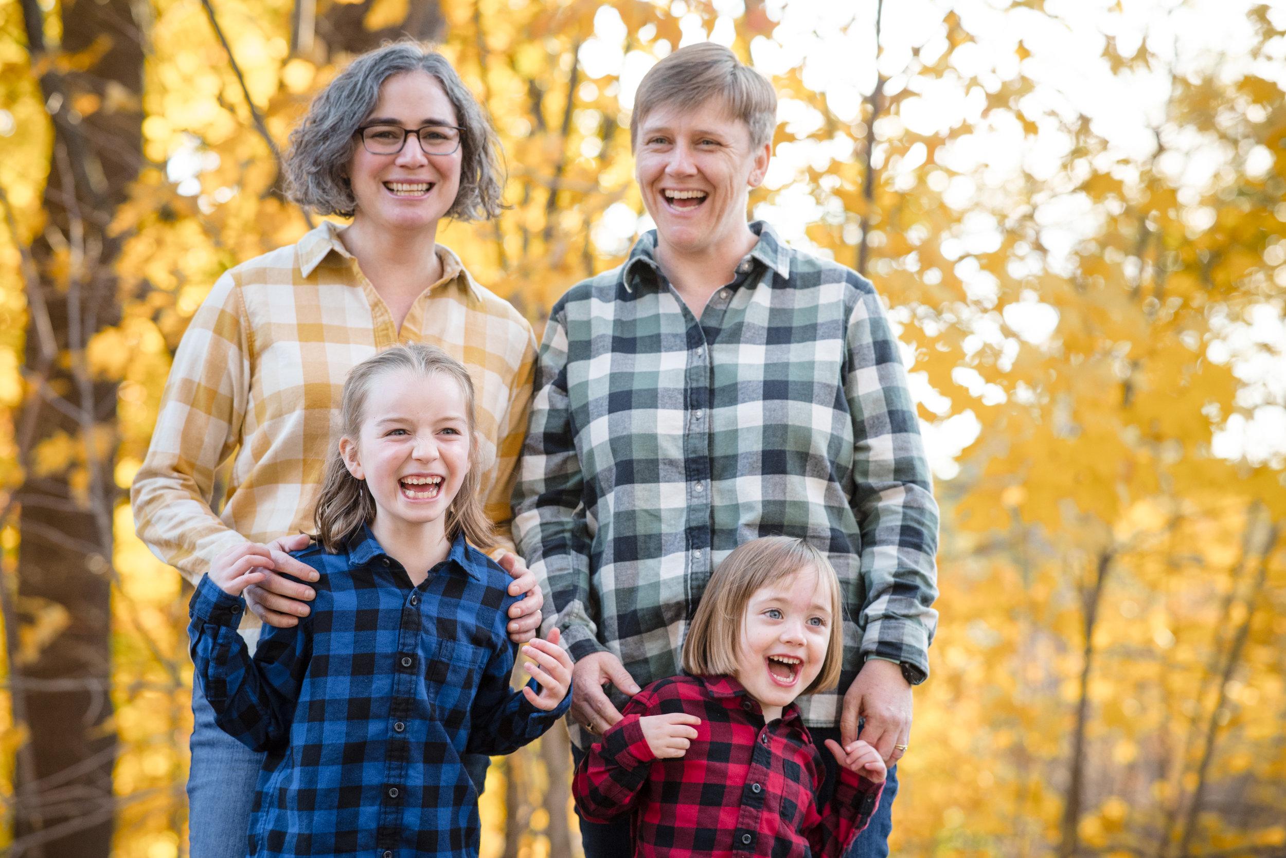 2018-11-04 Engler Family_004.jpg