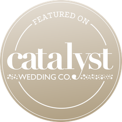 Catalyst_badge_hi_res copy.png