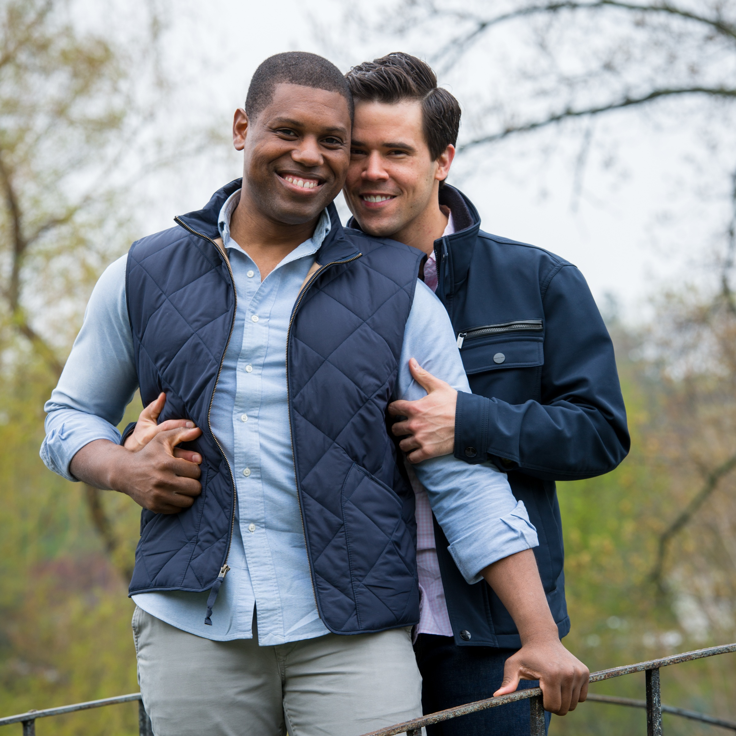 Boston-LGBTQ-engagement-two-grooms