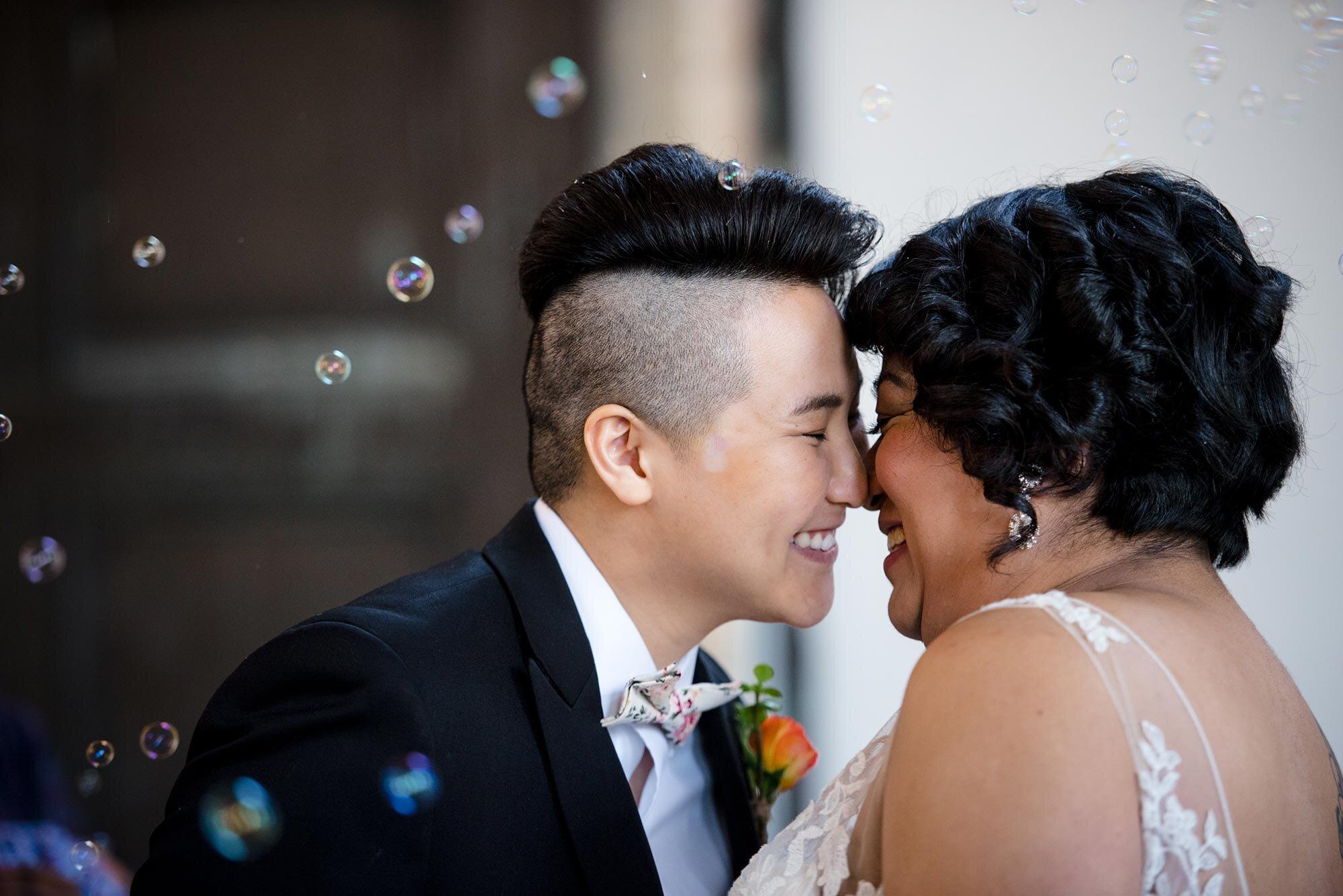 web_2019-06-03_Queer-Styled-Shoot-086.jpg