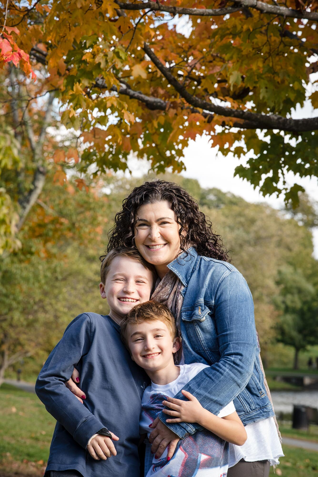 web_2018-10-20_Meredith_Berger-Family_006.jpg