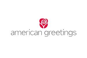 american+greetins.jpg