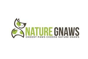 nature+naws.jpg