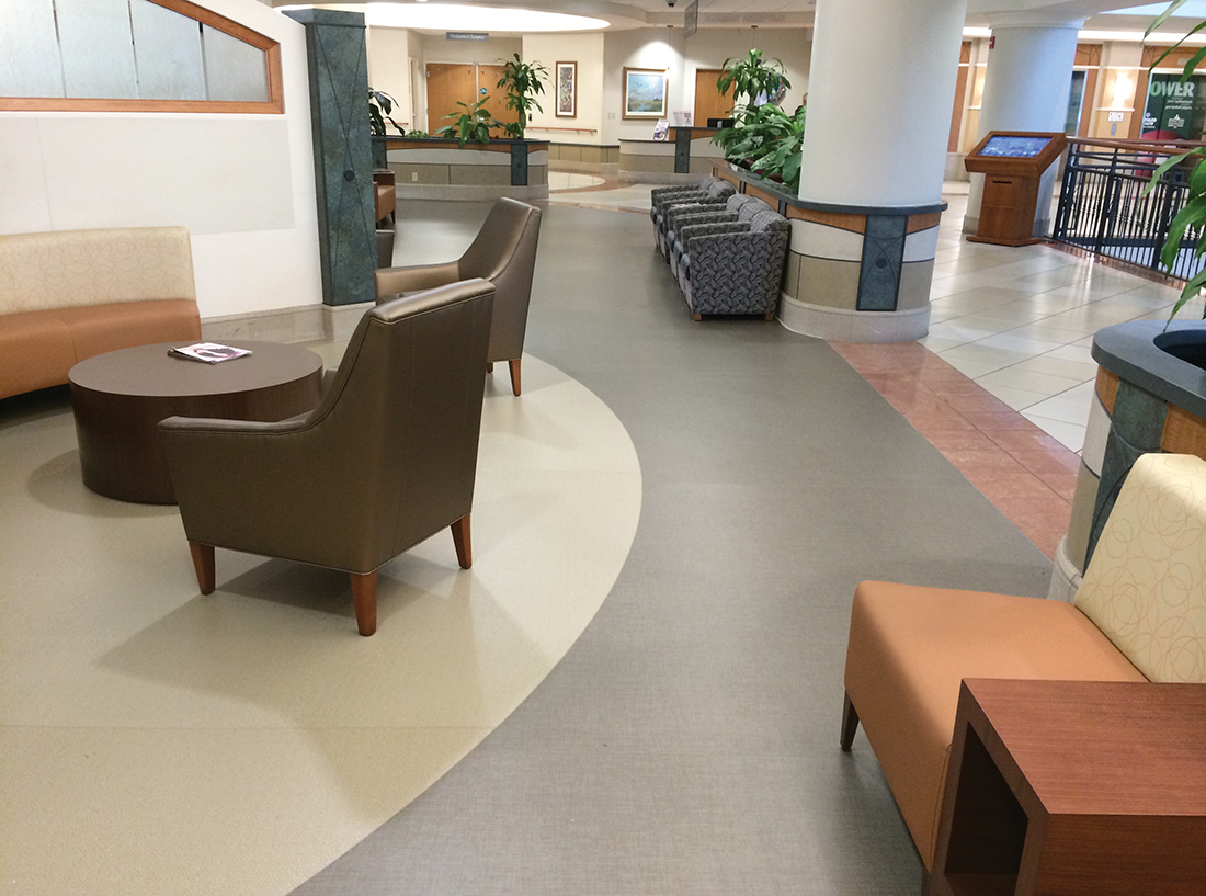 Tuf Stuf Classic Cut and Fancy Free Broward General Hospital Lobby.jpg